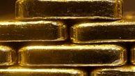 معامله 19 کیلوگرم شمش طلا در بورس کالای ایران