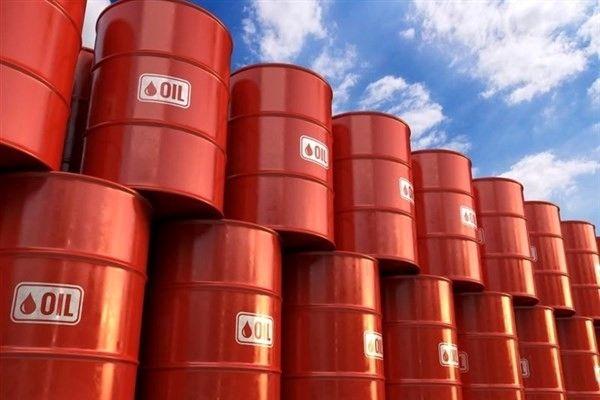 صادرات نفت ایران رو به افزایش است