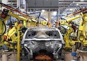 کیفیت را فدای افزایش تیراژ تولید نخواهیم کرد