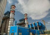 عملیات اجرایی آبرسانی به نیروگاه سیریک آغاز شد
