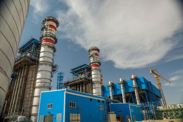 چادرملو، برق حداقل یک میلیون هموطن را تامین می کند.