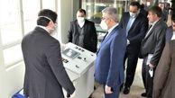 افزایش بیسابقه مصرف آب شرب در تهران