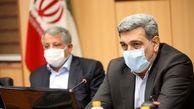 تهران بدون بازچرخانی با قطعی آب مواجه می شود