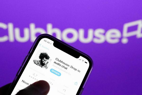 کلاب هاوس (Clubhouse) چیست