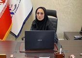 دیدار مدیرعامل فولاد خوزستان با مدیرکل صدا و سیمای مرکز خوزستان