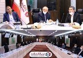 منابع موثر پست بانک ایران در پنج ماهه سال 1400 رشد 85 درصدی داشته است