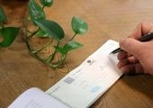 آغاز طرح سراسری عضویت رایگان در کتابخانههای عمومی خوزستان