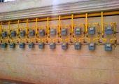 جایگزین های اسکناس نو برای عیدی درشعب بانک پارسیان