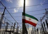 بنویس ایران، بخوان عشق/امشب تمام ایران مشق امید و همدلی دارند