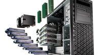 معرفی سرورهای ایسوس مبتنی بر راهکارهای NVIDIA DPU و EGX