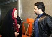 پخش فیلم «محمد رسوال الله(ص)» از شبکه یک سیما
