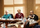 پیشنهاد وزارت صنعت برای توقف تولید برخی خودروها