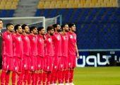 افتتاح  نخستین آکادمی فوتبال بانوان منطقه ۱۶
