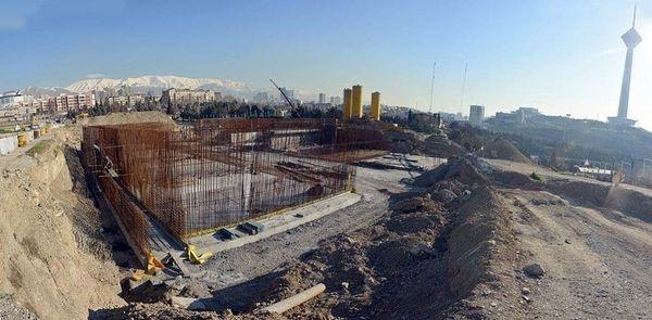 بررسى پروژه هاى زیست محیطى شهرداری منطقه 2