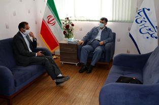در حال حاضر هزینه های شرکت مخابرات ایران متناسب با تعرفه های فعلی نیست