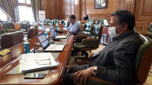 احقاق حق شورا در ملکی که به اشتباه بایر اعلام شده بود