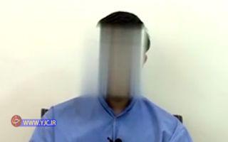 اعترافات سرشبکههای رسانههای معاند در سیستان و بلوچستان +عکس