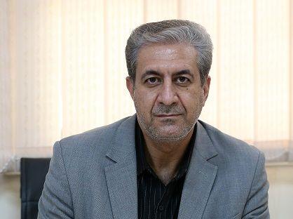 رشید مظاهری پرونده محرویتی نزد کمیته استیناف ندارد