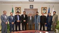 همافزایی بانک قرضالحسنه مهر ایران برای کمک به نیازمندان