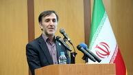 افزایش ۶ درصدی سهم ایران در بازار کشورهای همسایه