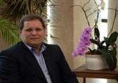 پیام نوروزی جناب آقای مهدیان رئیس هیات مدیره و مدیرعامل بانک توسعه تعاون