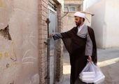 توزیع 1563 بسته مهر تحصیلی بین دانشآموزان از محل موقوفه شیخان
