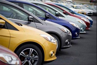 ارزانقیمتترین خودروهای بازار + جدول