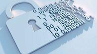 مشتریان بانک سینا برای فعالسازی رمز یکبارمصرف اقدام کنند