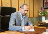 آغاز ثبت نام انتخابات ریاست جمهوری؛ از ۲۱ اردیبهشت