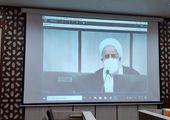 اولین همایش حقوق شهروندی و انقلاب اسلامی برگزار می گردد