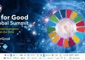رونمایی از فریمورک جدید الجی برای تکنولوژی پیشرفته هوش مصنوعی در CES 2020