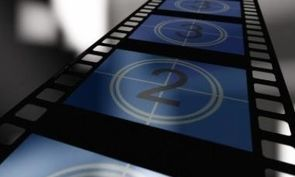 موافقت شورای ساخت با دو فیلمنامه جدید
