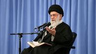 تشکر از ملت ایران در پی امتحان بزرگ انتخابات
