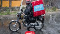 ارسال محصولات سوپرمارکتی فروشگاه اینترنتی اُکالا رایگان شد