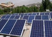 ضرورت تعامل شهرداری و شرکت برق در اجرای پروژه های شهری