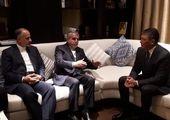 رئیس جمهور به ارمنستان سفر میکند