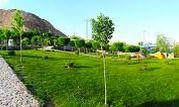 9 شهرستان یزد در زمره شهرستان های سبز استان قرار دارند
