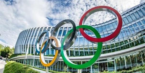 پروژه توسعه ورزش زنان در کمیته بین المللی المپیک ترجمه و در دسترس عموم قرار گرفت