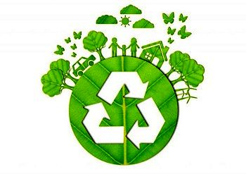 اعطای گواهی مدیریت سبز به مراکز اداری - آموزشی منطقه 2