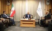 معرفی مدیر کل جدید میراث فرهنگی صنایع دستی و گردشگری قم