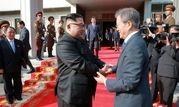 رهبر کرهشمالی به خلع سلاح کامل اتمی و دیدار با ترامپ متعهد است