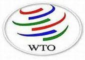 تسهیل تجارت و حمایت از کالای ایرانی از مسیر بورس کالا