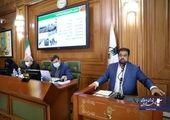 پایداری شبکه همراه اول در مناطق زلزله زده خراسان رضوی