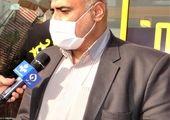 تجلیل از نفرات برتر استان قم در جشنواره سراسری باران وحی