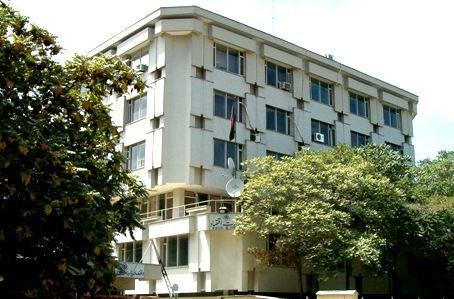 وزارت اقتصاد دخل و تصرفی در اعلام میزان بدهی بانکها ندارد